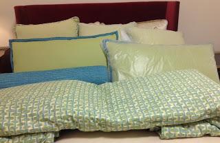 jody sokol custom bedding (1)