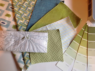 jody sokol custom bedding