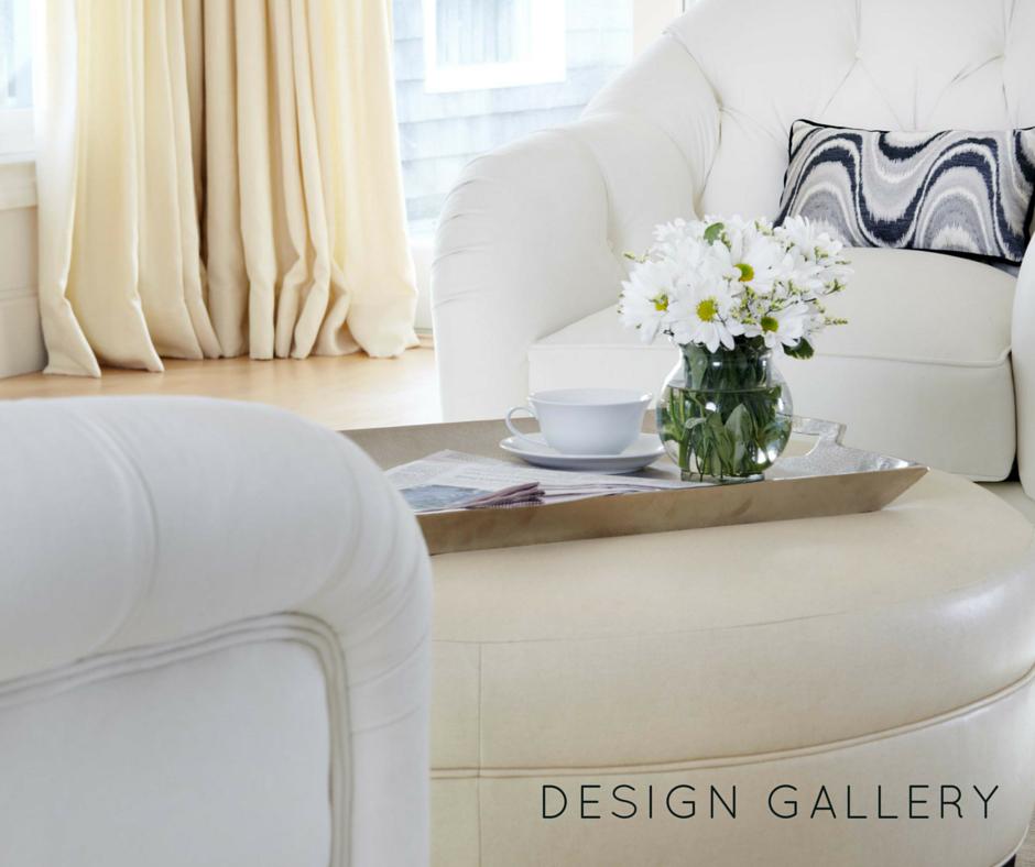Jody Sokol Design Portfolio