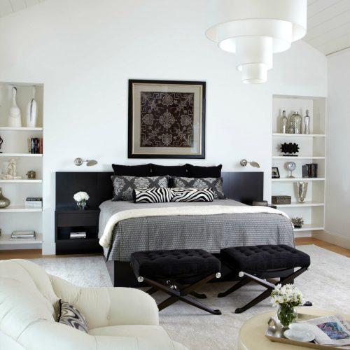 jody sokol design award winning bedroom designer long island