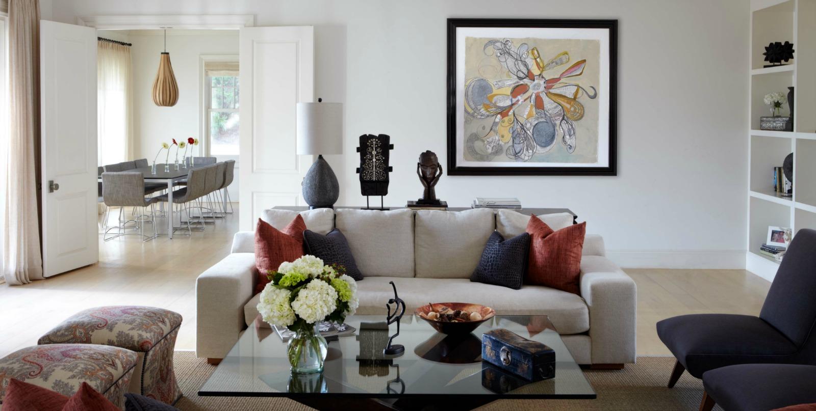 Jody Sokol Design   Long Island Interior Designer And Renovation