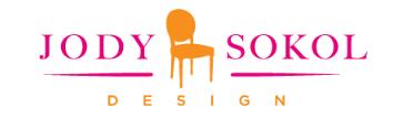 Long Island Interior Designer :: Jody Sokol Design