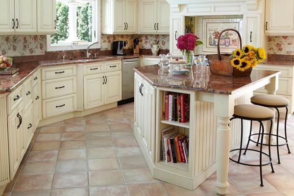 Jody Sokol Northport Home Interior Design