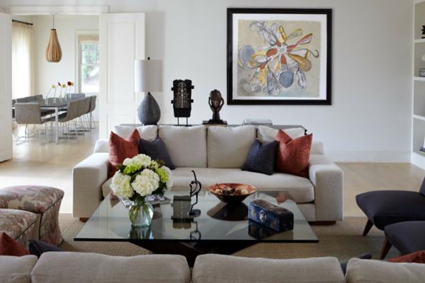Jody Sokol Long Island Interior Designe