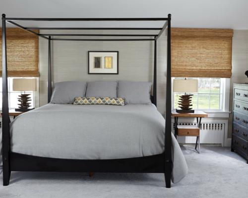 Jody Sokol Long Island Interior Designer - Quality Furniture
