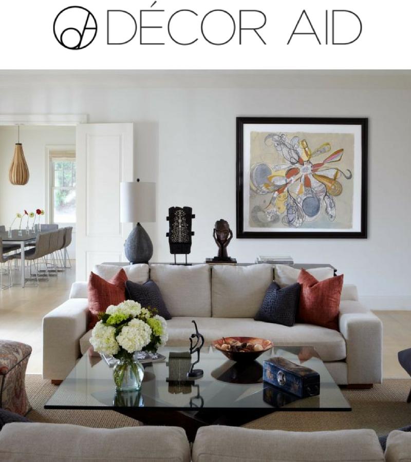 Jody Sokol Design - Top 10 Long Island Designers
