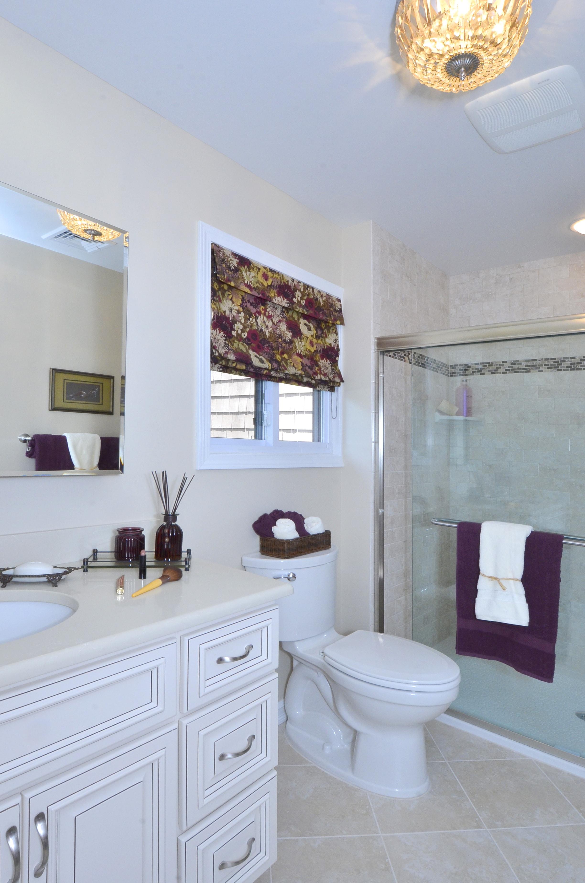 Commack - Long Island Interior Designer :: Jody Sokol Design