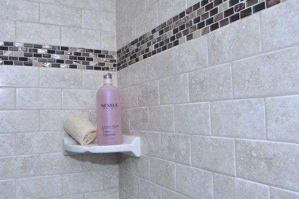 Jody Sokol Design - Accessible Bathroom Design (7)