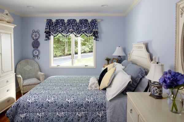 Jody Sokol Long Island Interior Designer