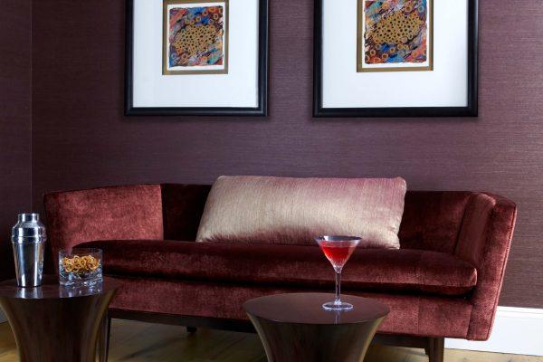 Jody Sokol Interior Design - Hamptons (1)