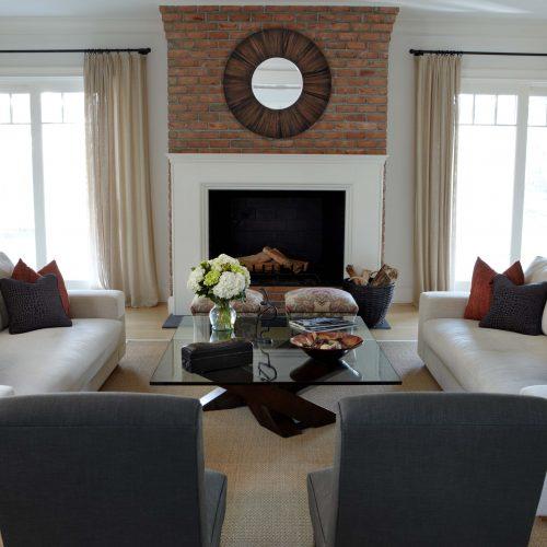 Long island interior design hamptons
