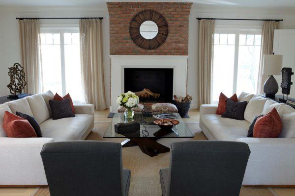 Jody Sokol Interior Design - Hamptons  (12)