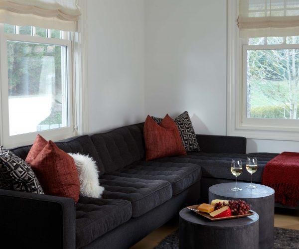 Jody Sokol Interior Design - Hamptons (14)