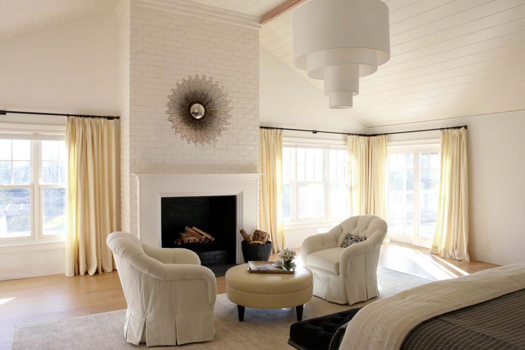 Jody Sokol Long Island Interior Designer - Hamptons Home