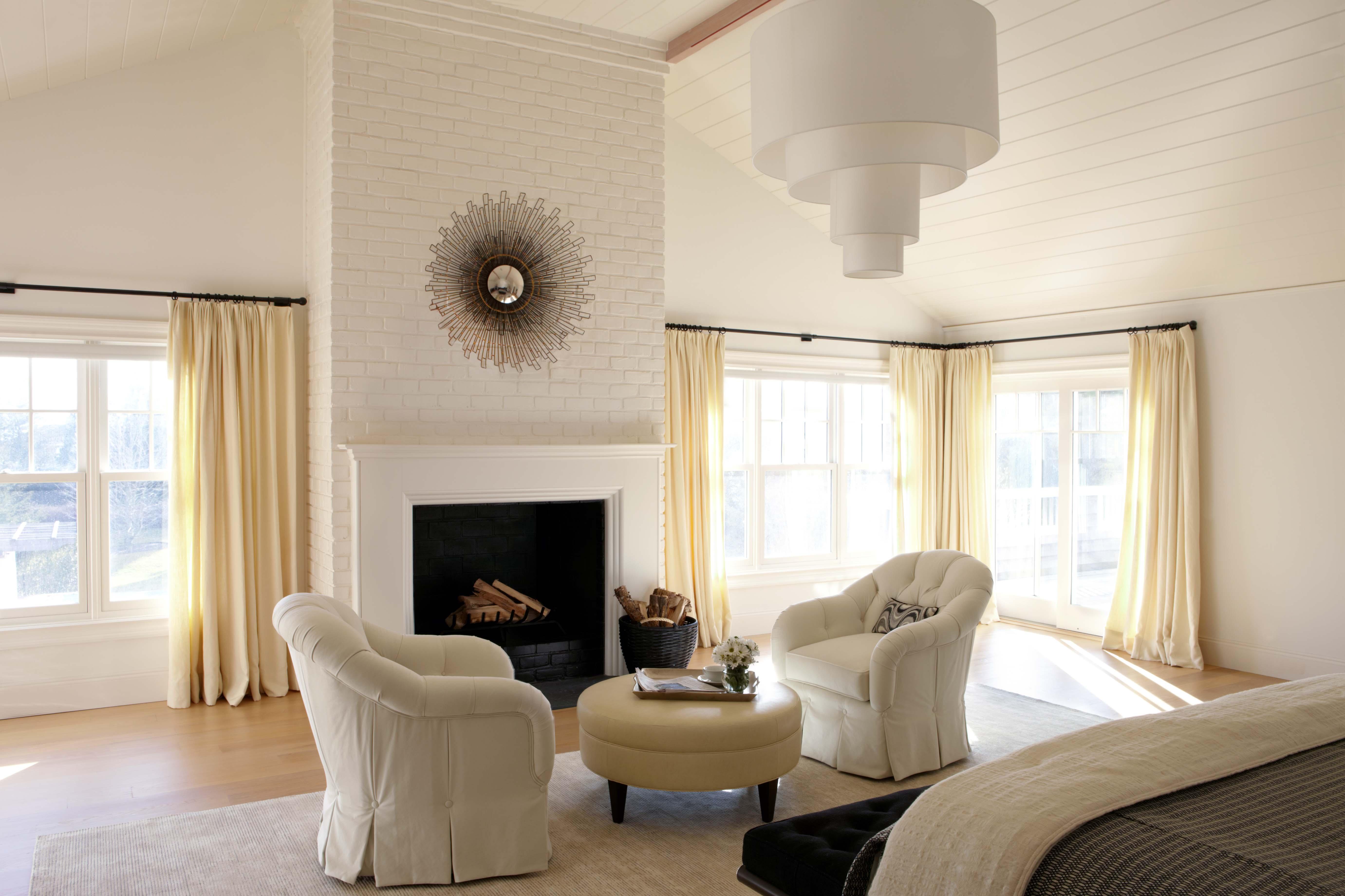 Jody sokol design long island interior designer and renovation - Interior designs of li ...