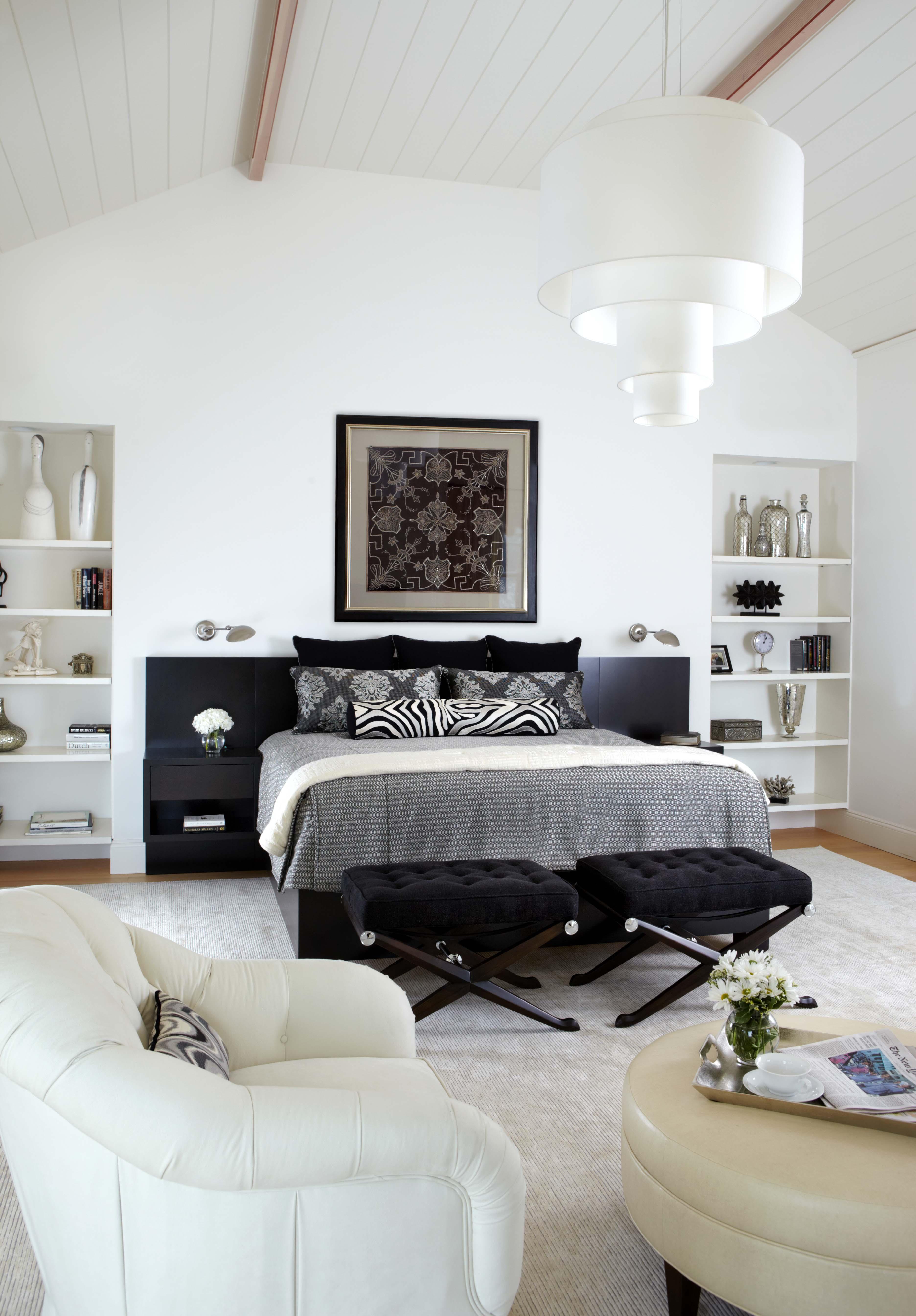 Good Long Island Interior Design