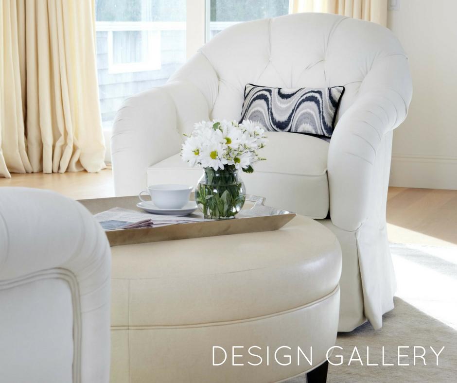 Jody Sokol Design Gallery