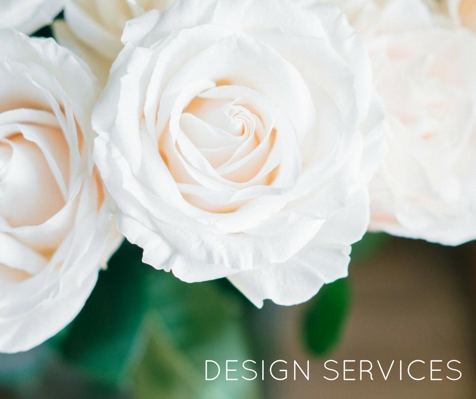 Jody Sokol Design Services