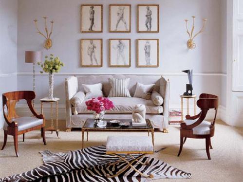 Best Interior Designers Greenlawn