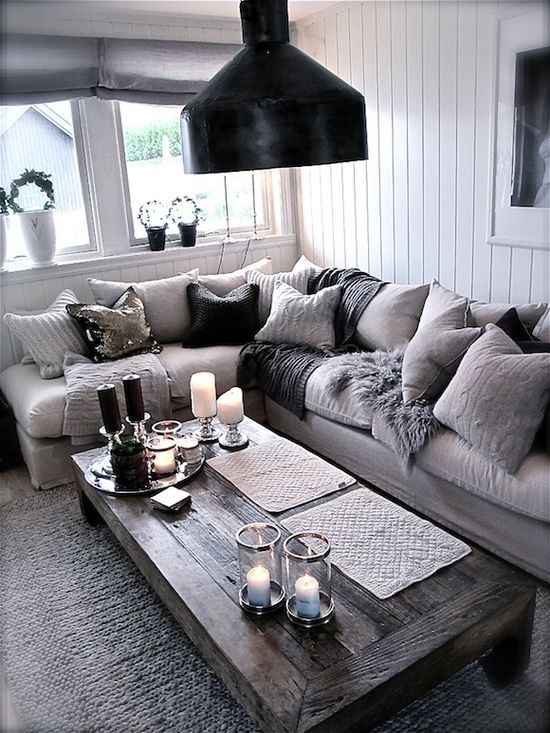 aromatherapy-in-interior-design-1