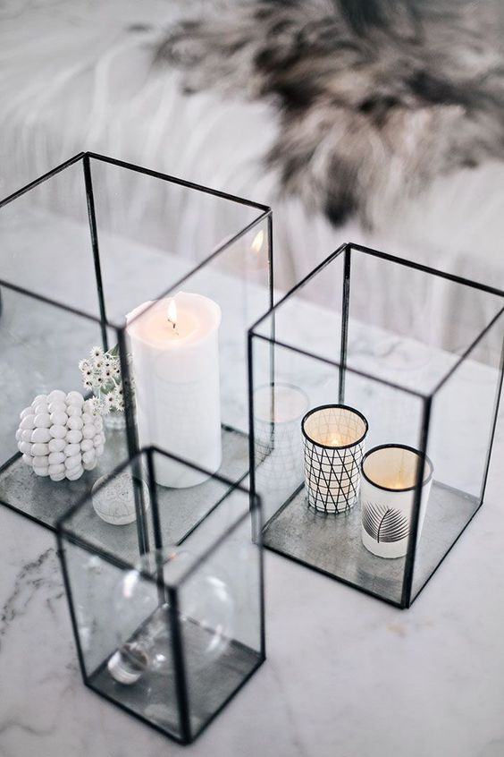 aromatherapy-in-interior-design