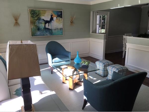 Jody Sokol Design - Quality Furniture