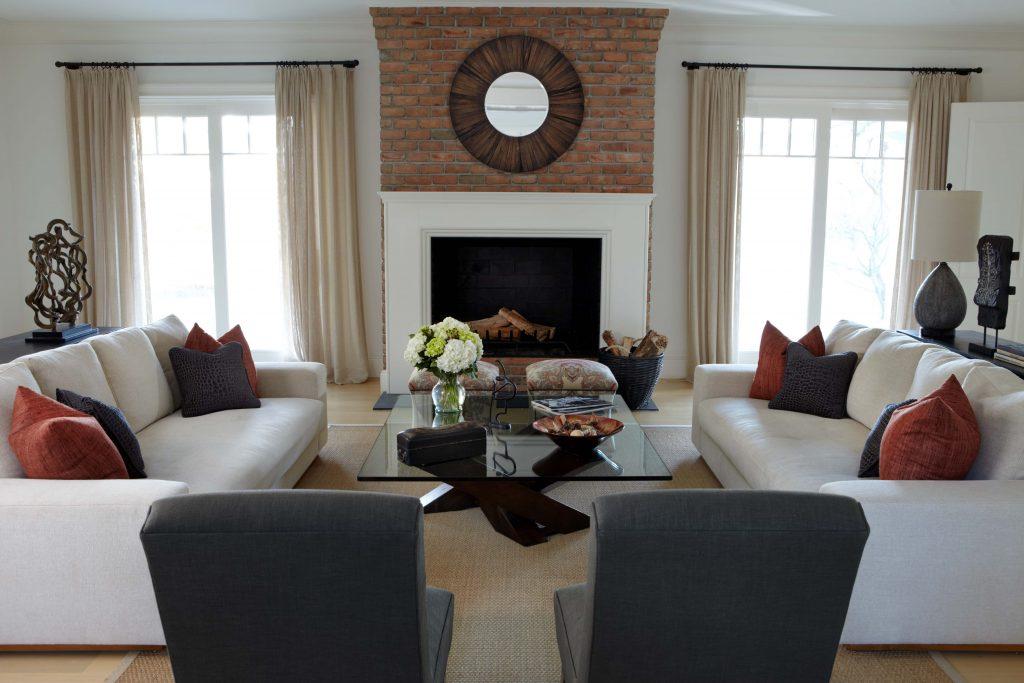interior design long island ny large room