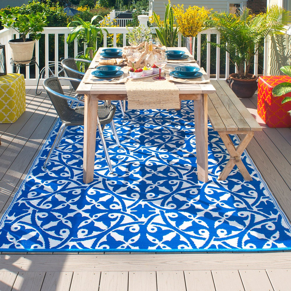 interior design long island rugs