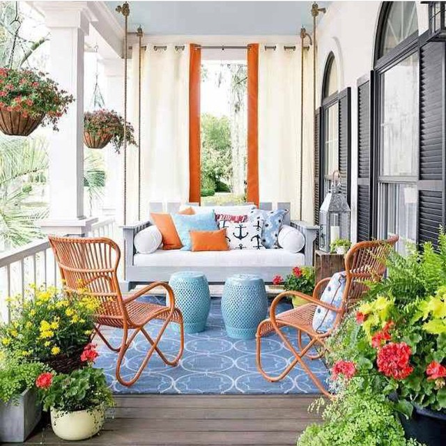 interior design long island ny moveable pots
