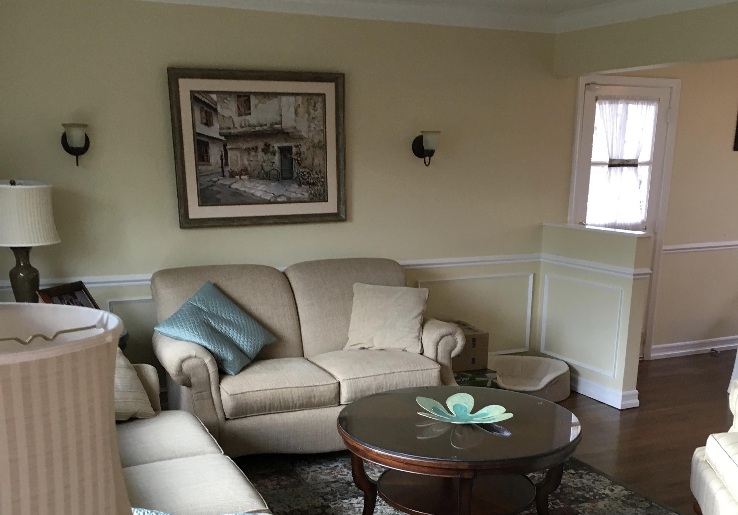 Interior Decorator Long Island NY