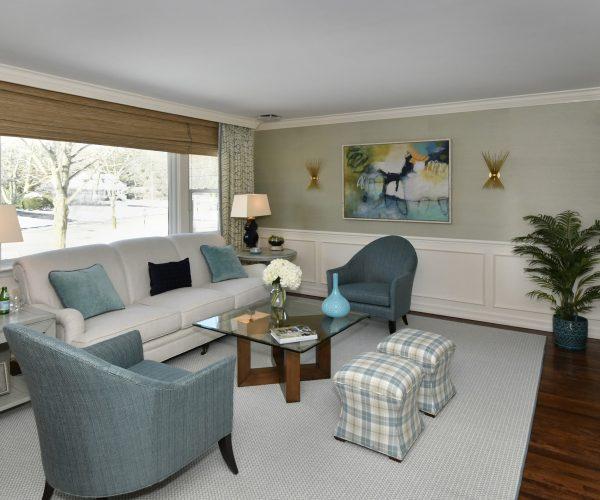 Home Design Suffolk County NY