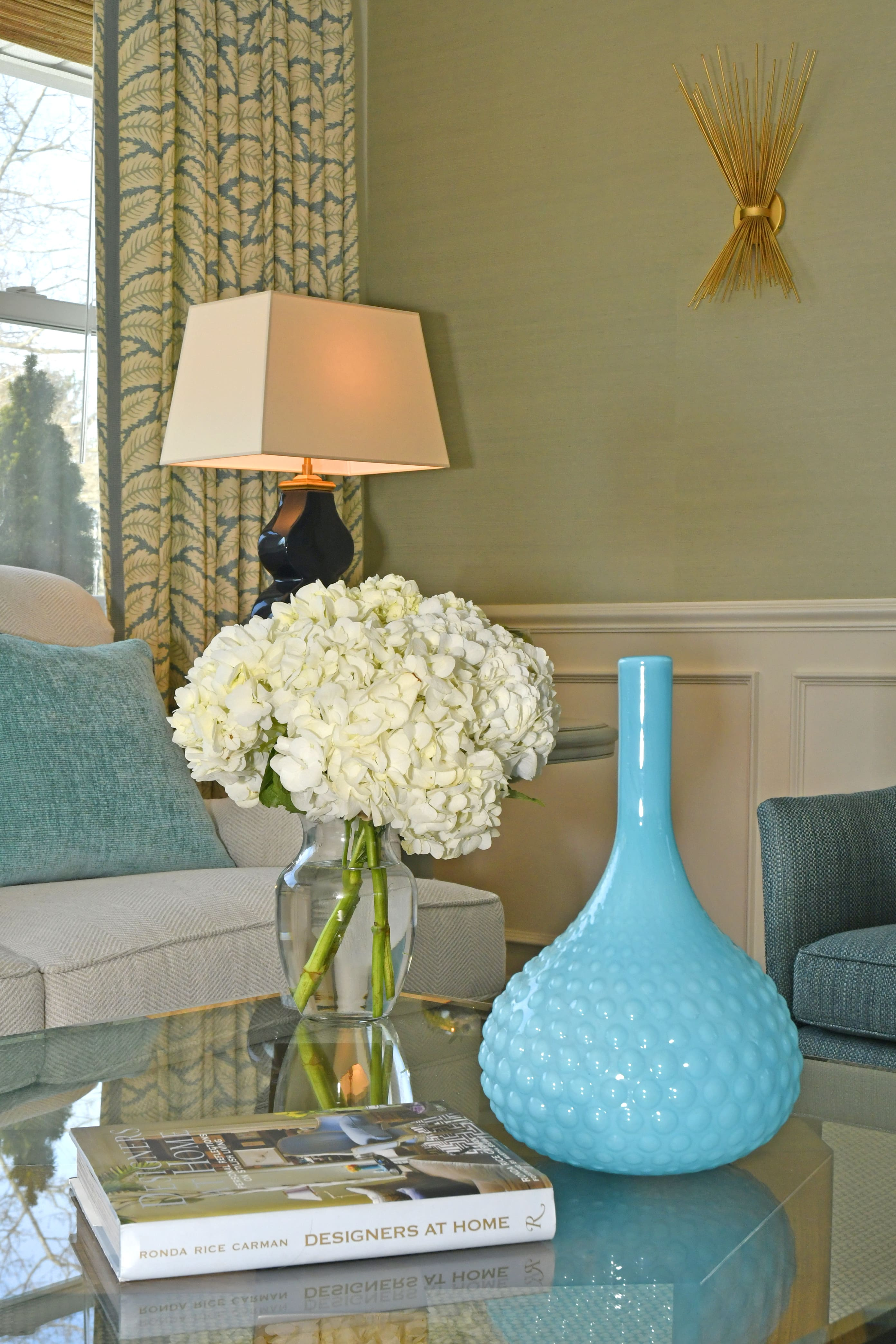 interior design living room accessories long island ny