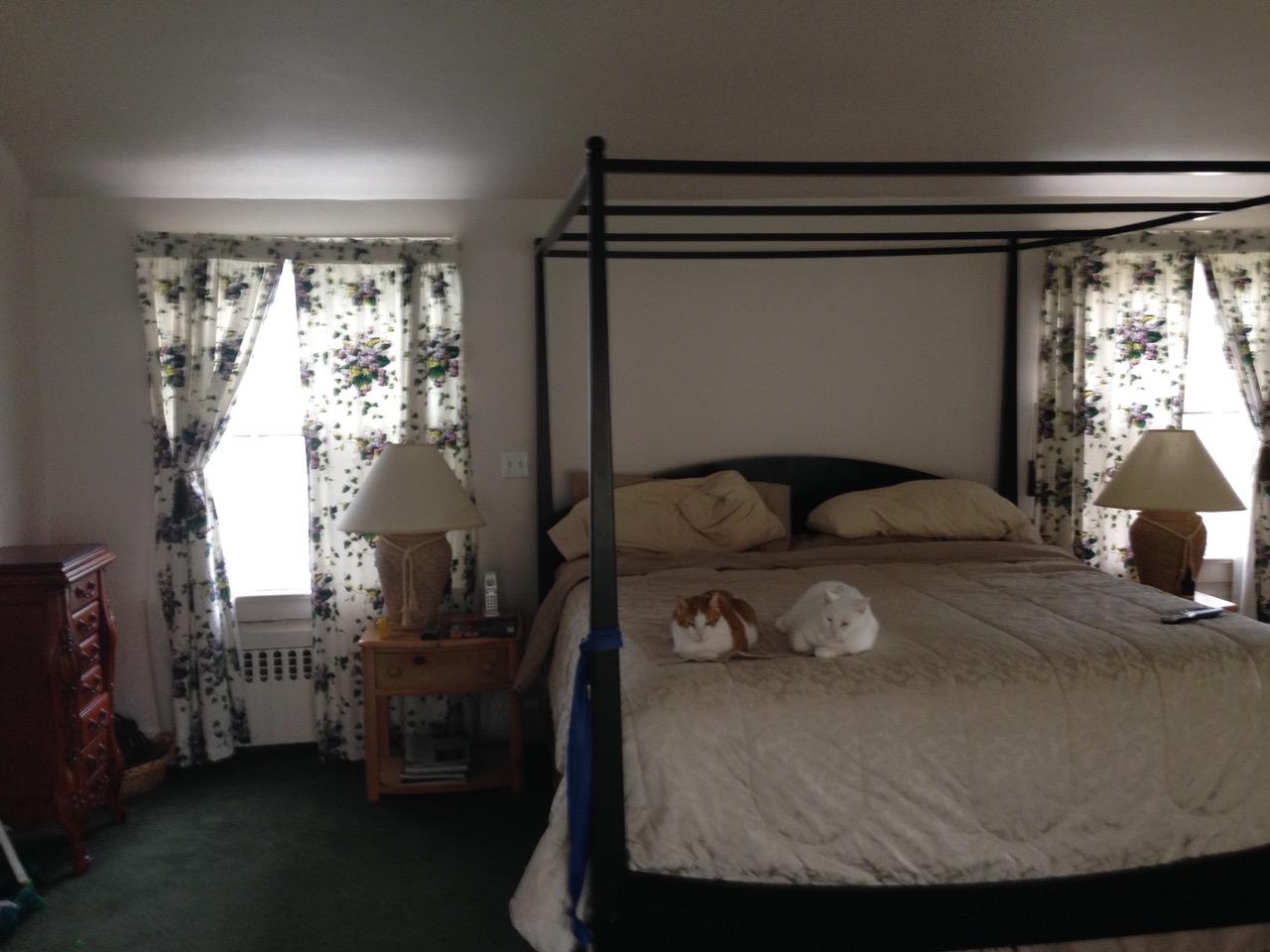 interior design long island bedroom