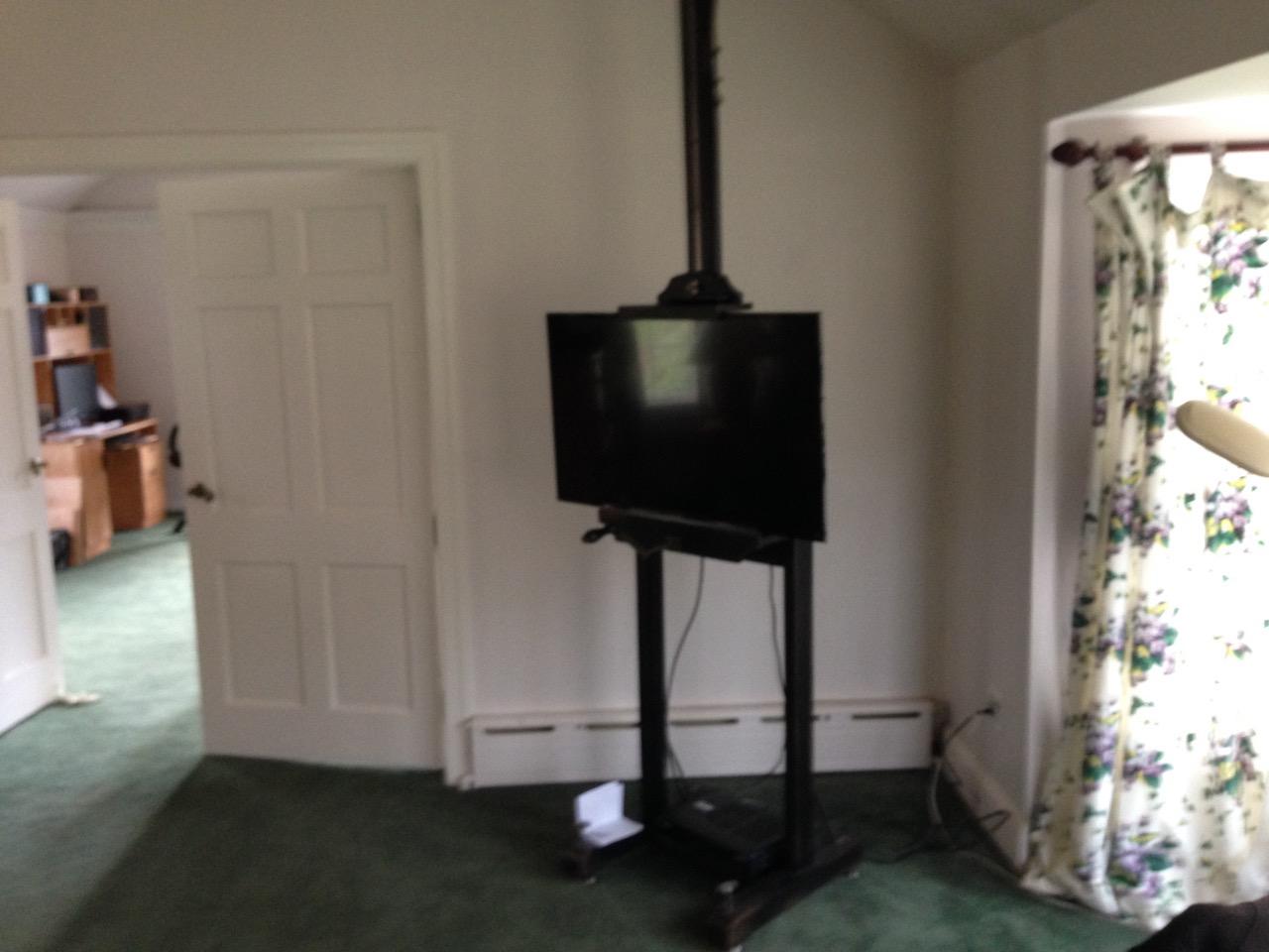 master bedroom interior design long island