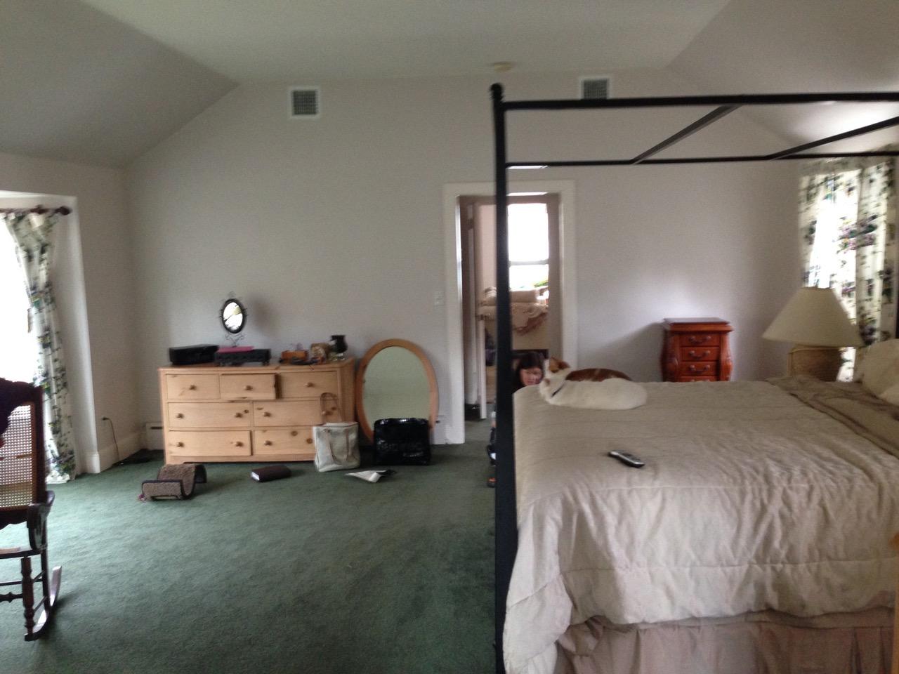 interior design long island master bedroom
