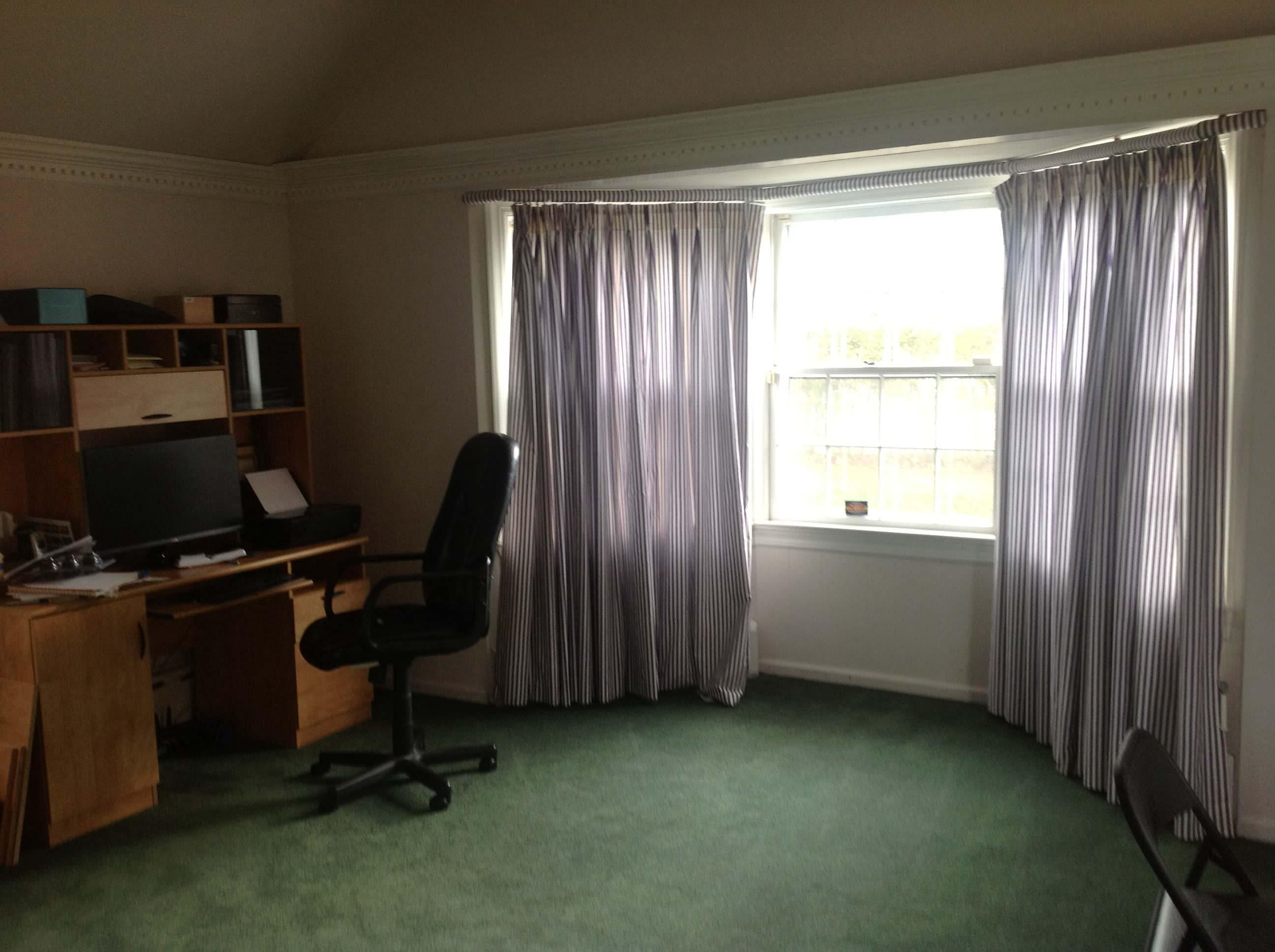 interior design long island office home