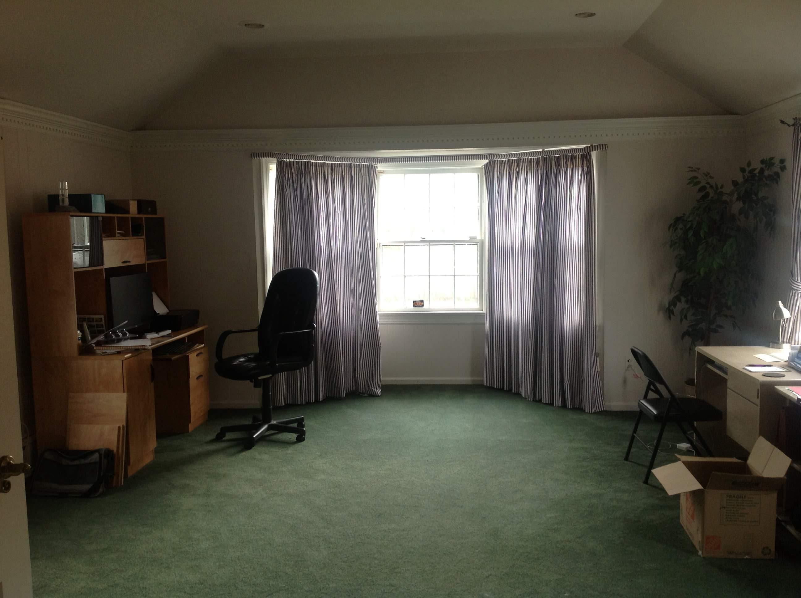interior design long island office house