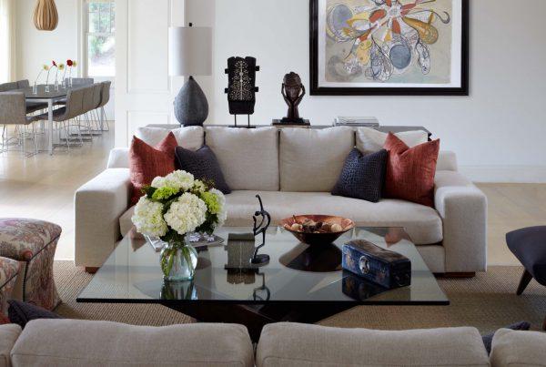 interior design long island nyc living room