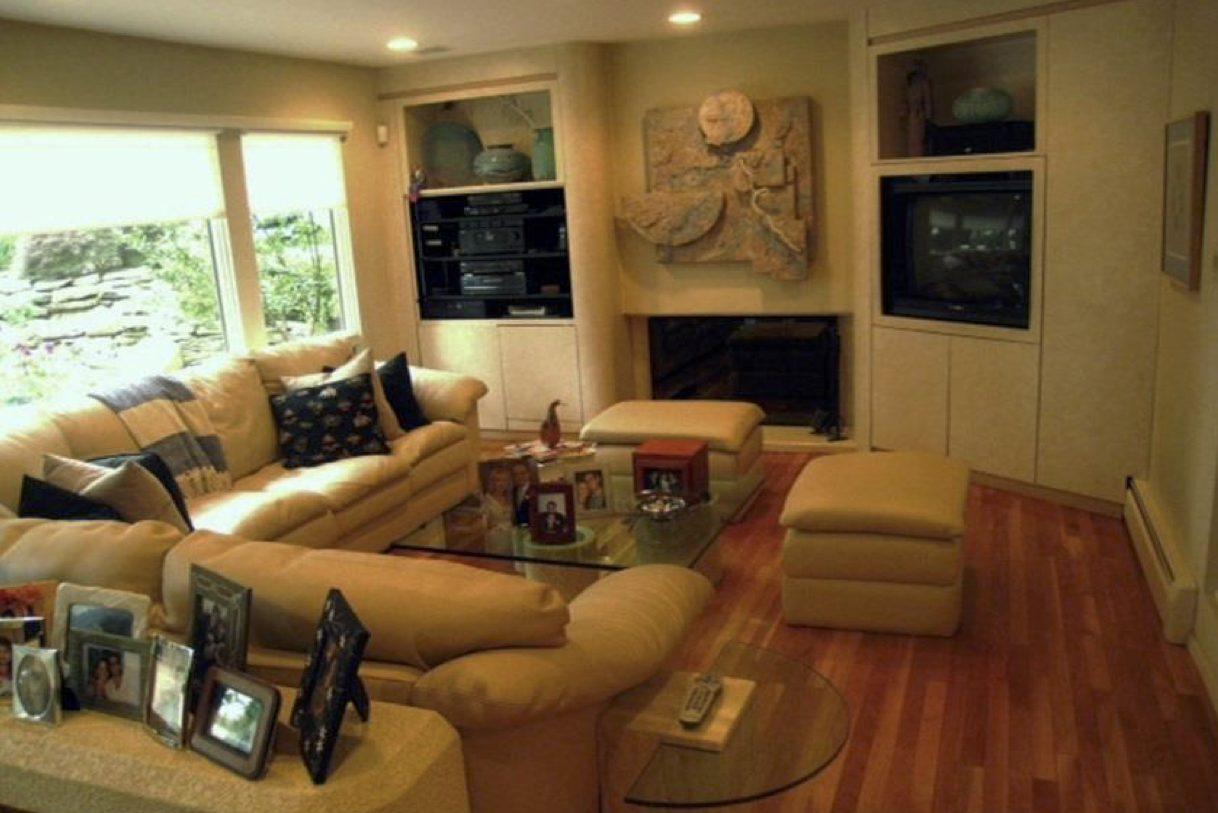 Home Design Ft. Salonga